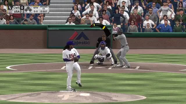 Watch MLB® The Show bad defense GIF by @dcdunk on Gfycat. Discover more playstation 4, ps4share, sony interactive entertainment GIFs on Gfycat