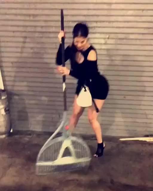 Watch and share Ciara Marsden GIFs on Gfycat
