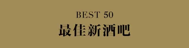 Watch and share Best50 中文切图 GIFs and Desktop GIFs by kimilee on Gfycat
