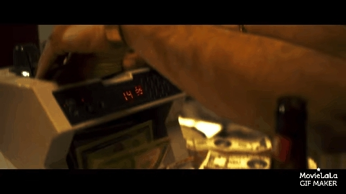 gifs, gifsthatkeepongiving, movies, The Infiltrator Trailer GIFs