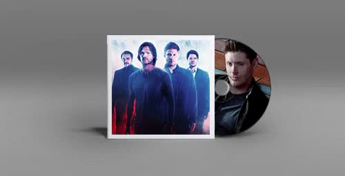 Watch She is so red right now. GIF on Gfycat. Discover more 1k, I couldn't pick one i love all of the premiers and i can't wait for season 11, i will make a bounce once its aired lalalal, long post for ts, mine, mix, my gif, savingchesters, spnedit, spnhiatuscreations, team free positivity, thespngraphicmakersnet GIFs on Gfycat