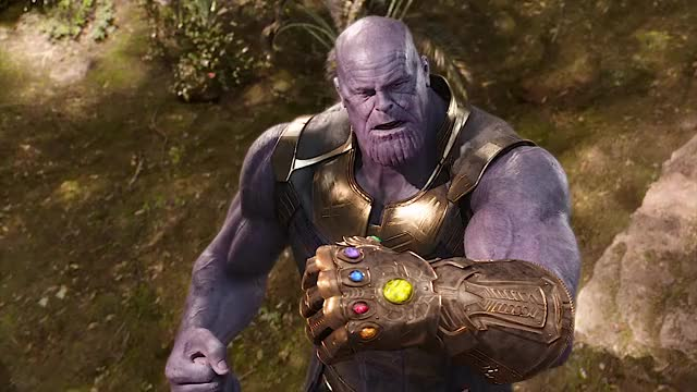 Watch this avengers infinity war GIF by AMCU (@justicelee) on Gfycat. Discover more avengers, avengers infinity war, infinity war, thanos, thanos vs thor, thanos vs thor fight, thanos vs thor fight scene, thor, thor vs thanos, thor vs thanos fight GIFs on Gfycat