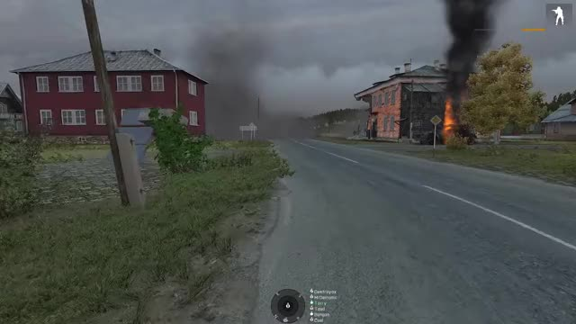 Watch and share Arma 3 GIFs and Gaming GIFs by mrdemonic on Gfycat