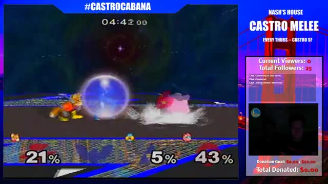 Watch and share Smashmodgod GIFs and Kenyaboy GIFs by SmashBro on Gfycat