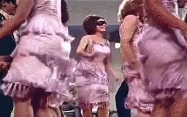 Watch this party GIF by Yuyu (@yuyuaca) on Gfycat. Discover more party GIFs on Gfycat