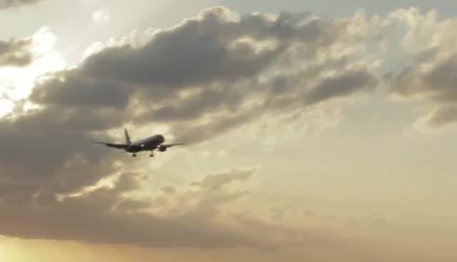 airplane, airplane GIFs