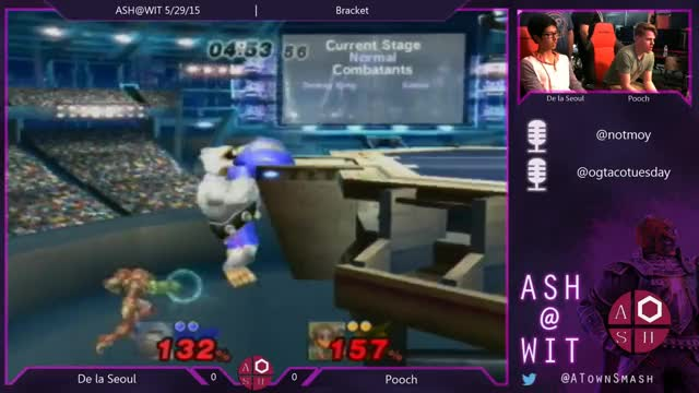 Watch and share Get Bodied, Koo GIFs by pooch182 on Gfycat