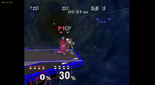 Watch and share Low % Recovery Vs Marth Concept GIFs by benrachman on Gfycat