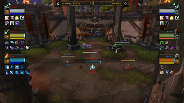 Watch OneShot GIF on Gfycat. Discover more Warcraft GIFs on Gfycat