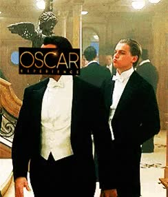 Watch and share Oscar GIFs on Gfycat