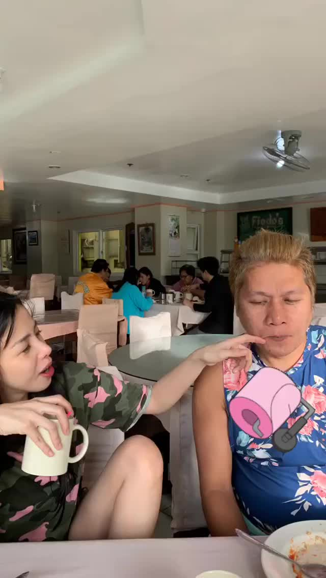 Watch and share Pam_esguerra 2018-12-31 07:50:24.740 GIFs by Pams Fruit Jam on Gfycat