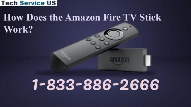 Watch and share Amazon Fire Stick Customer Service GIFs by Harvey Specter on Gfycat