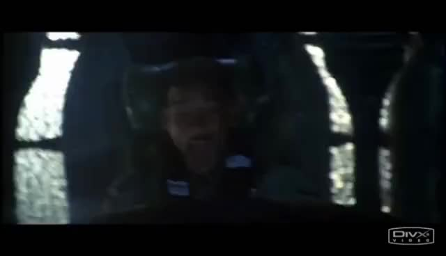 Watch Independence Day GIF on Gfycat. Discover more Independence Day, Will Smith, movies GIFs on Gfycat