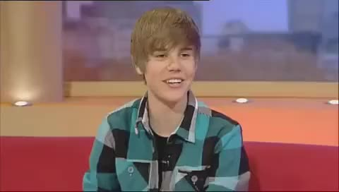 Watch and share Justin GIFs on Gfycat