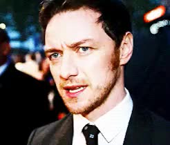 Watch Lesbians GIF on Gfycat. Discover more gif, james mcavoy, mcavoyedit GIFs on Gfycat
