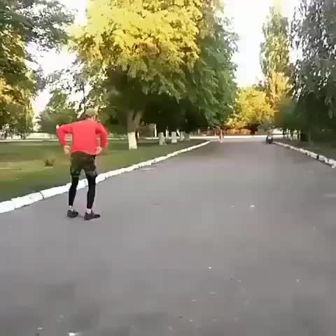 Watch and share Scooter GIFs by yourawesome on Gfycat