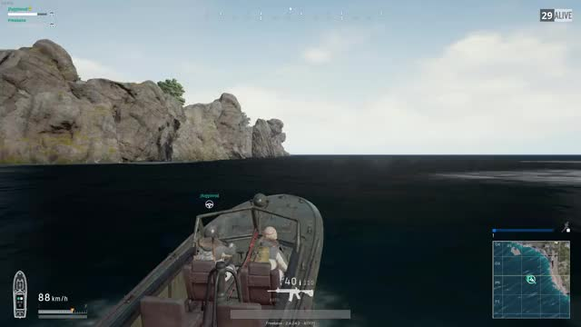 Watch and share Boat GIFs by bane1020 on Gfycat