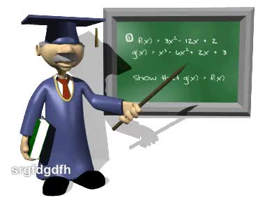 Watch and share Teacher GIFs on Gfycat