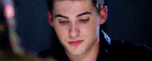 Watch christian GIF on Gfycat. Discover more cody christian GIFs on Gfycat
