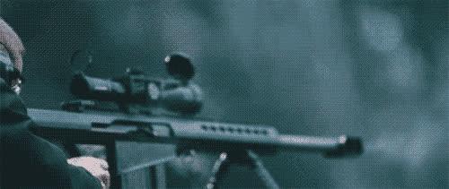 rifle GIFs