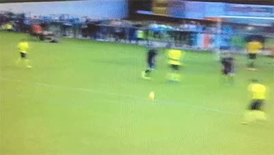 Watch and share Football GIFs and Header GIFs by ammianusmarcellinus on Gfycat