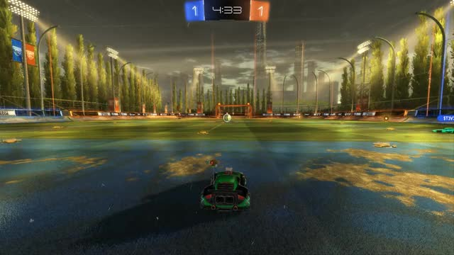 Watch and share Rocket League GIFs by jasneo on Gfycat