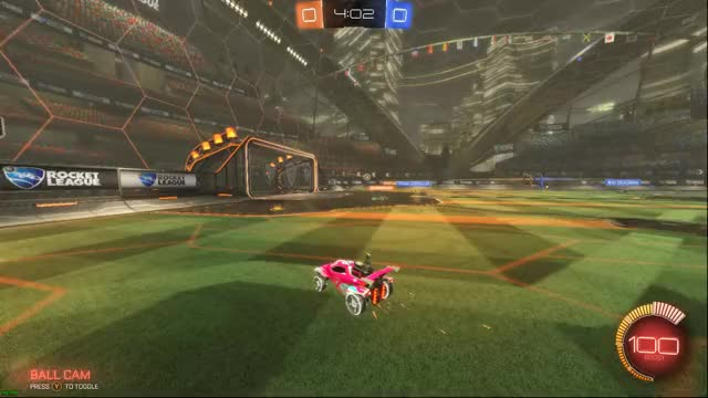 Watch pass GIF by Hugo Boutin-cousineau (@wabadahugo) on Gfycat. Discover more RocketLeague GIFs on Gfycat