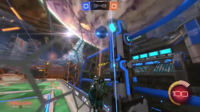 Watch and share Aydvn Playing Rocket League GIFs on Gfycat