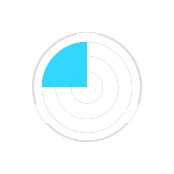 Watch and share 张家界哪里有开发票 GIFs and 哪里有开发票 GIFs by bojuelin on Gfycat