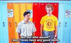 Watch this trending GIF on Gfycat. Discover more *nd, Efren Ramirez, Jon Heder, Napoleon Dynamite, my gif GIFs on Gfycat