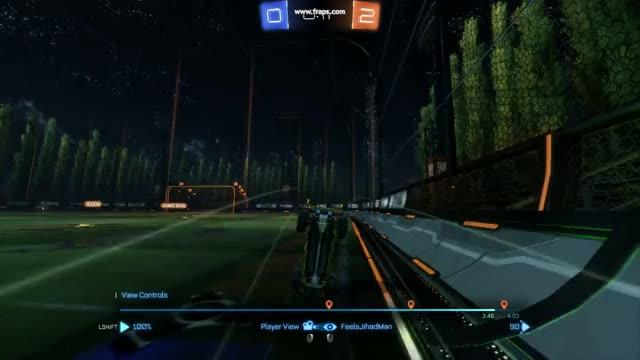Watch 1200 GIF on Gfycat. Discover more Rocket League, rocketleague GIFs on Gfycat