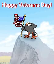 Watch Veterans Day animated GIF GIF on Gfycat. Discover more related GIFs on Gfycat