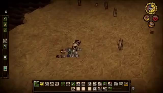 Watch Don't Starve GIF on Gfycat. Discover more Don't Starve GIFs on Gfycat