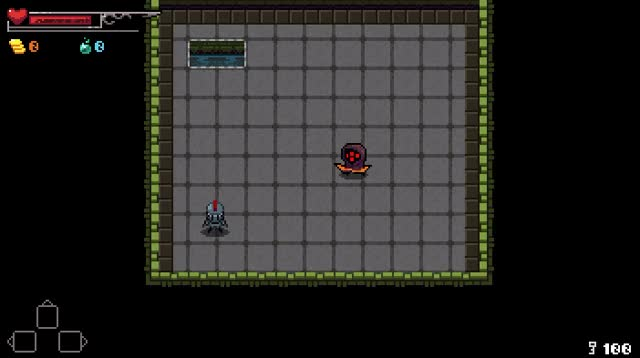 Watch Wishgranter Archer GIF on Gfycat. Discover more indiedev, roguelike GIFs on Gfycat