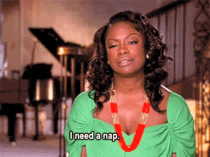 Watch kandi gif GIF on Gfycat. Discover more kandi burruss GIFs on Gfycat