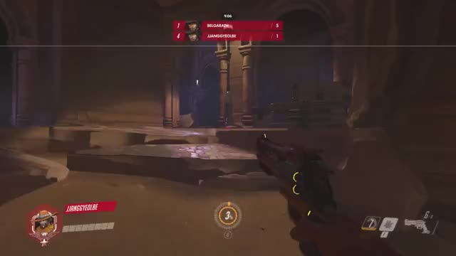 Watch classic GIF on Gfycat. Discover more highlight, overwatch GIFs on Gfycat
