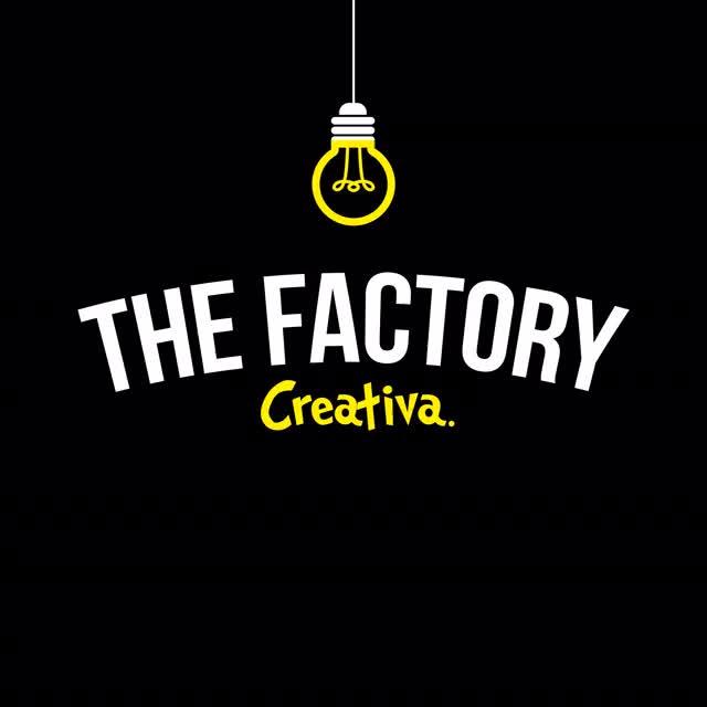Watch and share Creativa GIFs on Gfycat