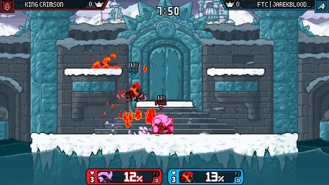 Watch Highlights GIF by @jarekblooddragon on Gfycat. Discover more rivalsofaether GIFs on Gfycat