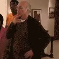 Watch this curb your enthusiasm GIF on Gfycat. Discover more curb your enthusiasm, kristen_stewart, larry david, witcher GIFs on Gfycat