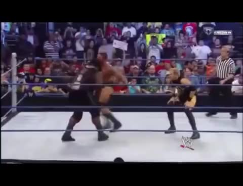 Watch rko GIF on Gfycat. Discover more wrestling GIFs on Gfycat
