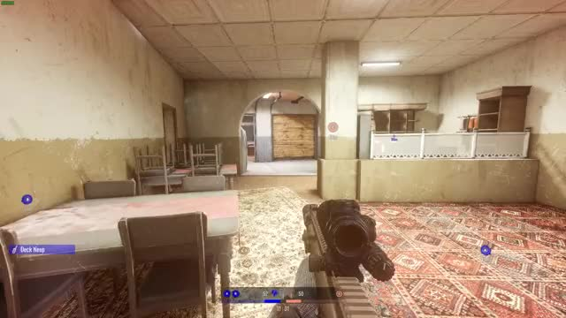 Watch and share Insugency Sandstorm GIFs and Insurgency GIFs by Schmigalis on Gfycat