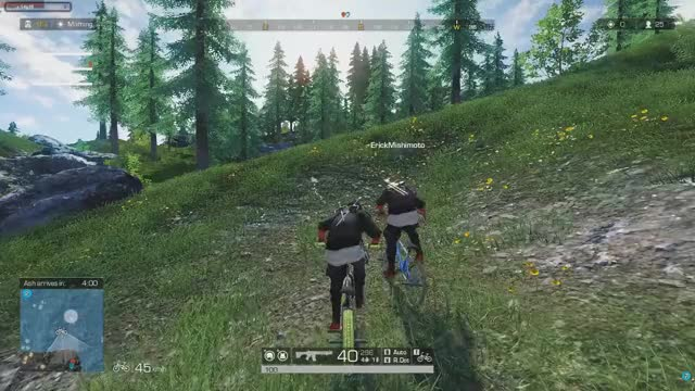 Watch Untitled GIF on Gfycat. Discover more Castiel Channel, Gaming GIFs on Gfycat
