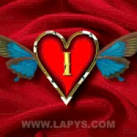 Watch valentine GIF on Gfycat. Discover more related GIFs on Gfycat