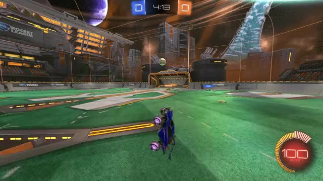 Watch and share Rocket League GIFs and Funny Moment GIFs on Gfycat