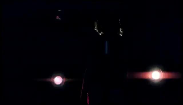 lights, lights GIFs