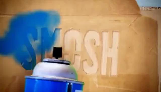 Watch smosh GIF on Gfycat. Discover more smosh GIFs on Gfycat