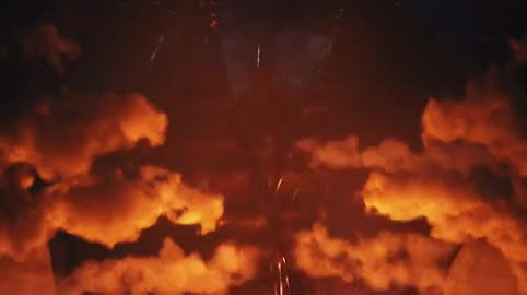 Watch FF14 Bahamut GIF on Gfycat. Discover more related GIFs on Gfycat