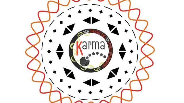 Watch and share KARMA-meeting-paris GIFs on Gfycat