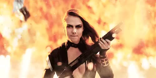 Watch this GIF on Gfycat. Discover more cara delevingne GIFs on Gfycat