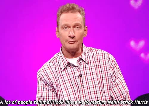 Watch this trending GIF on Gfycat. Discover more ryan stiles GIFs on Gfycat